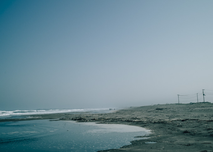 Summicron 28mm f2 ASPH landscape 単焦点 風景