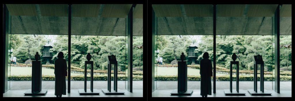歪曲補正 Lightroom 比較 写真 歪み ソフト アプリ 加工 修正 カメラ