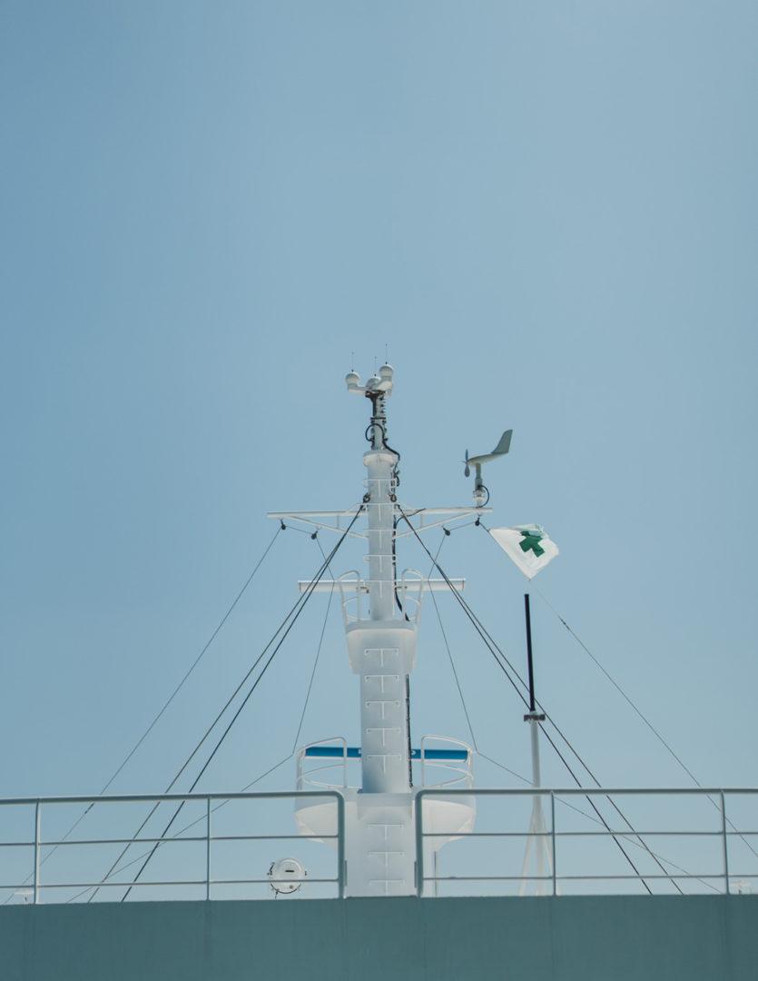 α7III Sonnar 55 f1.8 風景 単焦点 ソニー 撒き餌 レンズ sony zeiss