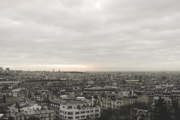 50mm 画角 風景 landscape 作例