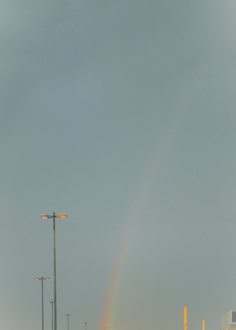 虹 LEICA SUMMILUX 50mm f1.4 M9