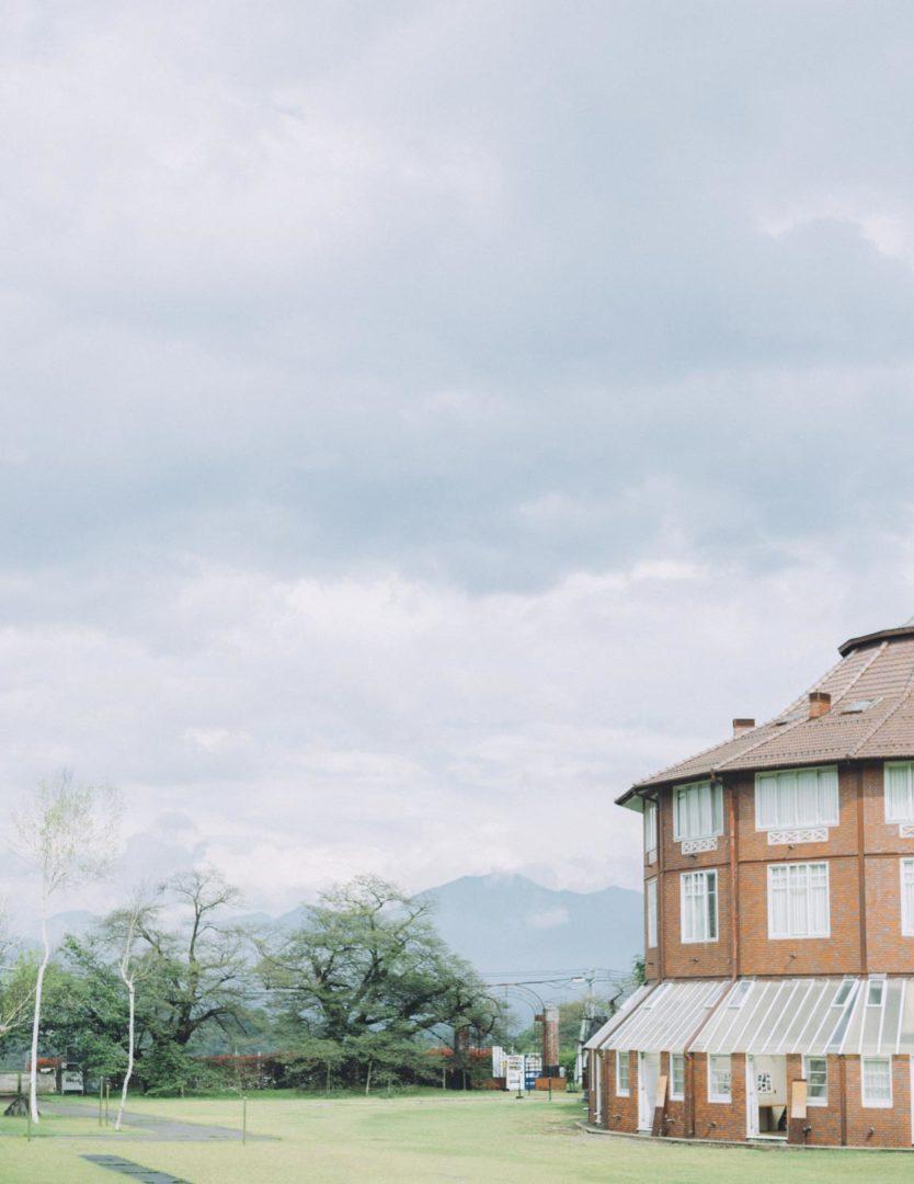 Nikon Df NIKKOR 50mm f1.8G landscape 風景 作例 レビュー