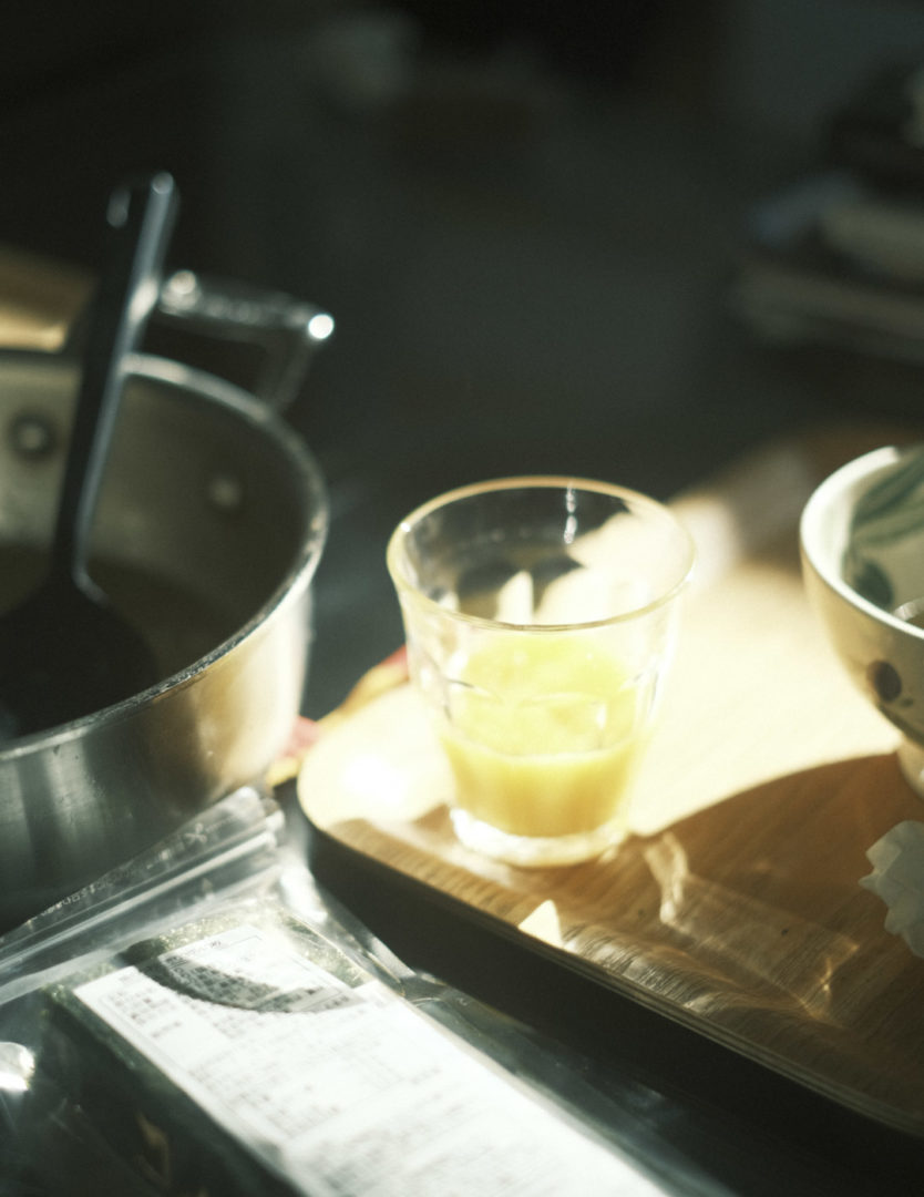 FUJIFILM X-S10 XF35mm f1.4R Tokyographer OPF 550-L 実写 フィルムシミュレーション Kodak PORTRA