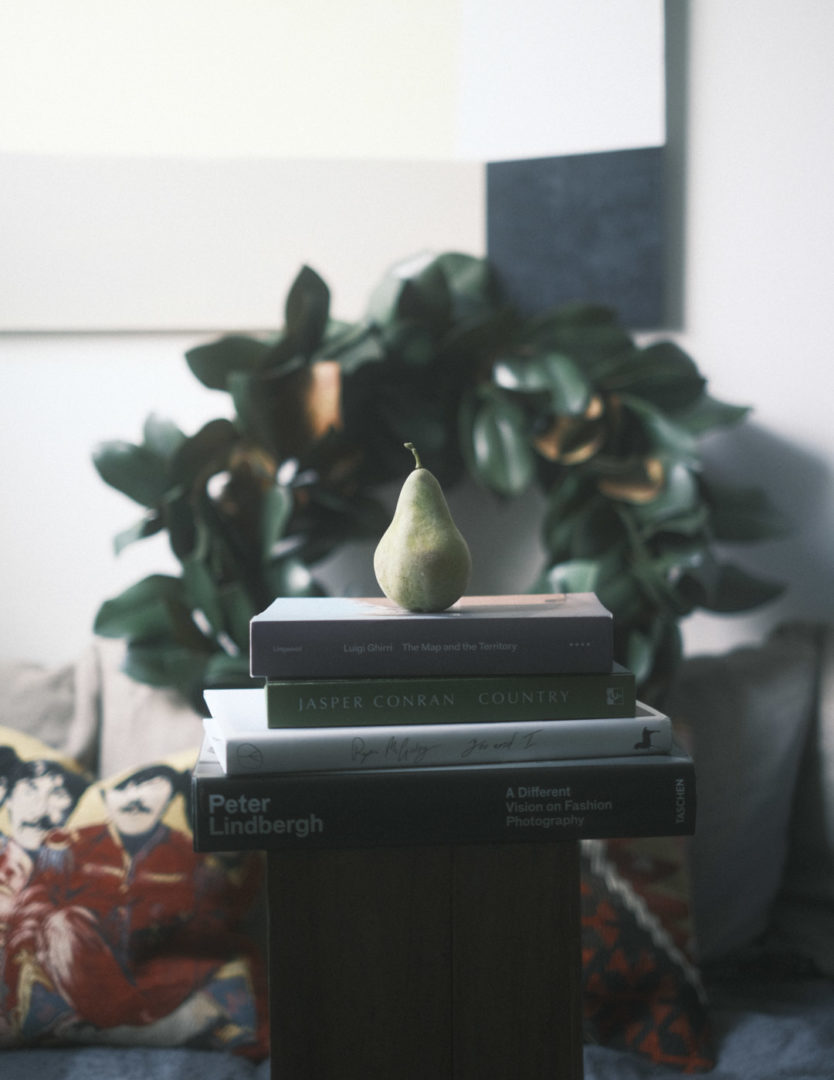 FUJIFILM X-S10 XF35mm f1.4R Tokyographer OPF 550-L 作例 フィルムシミュレーション Kodak PORTRA FUJI400H