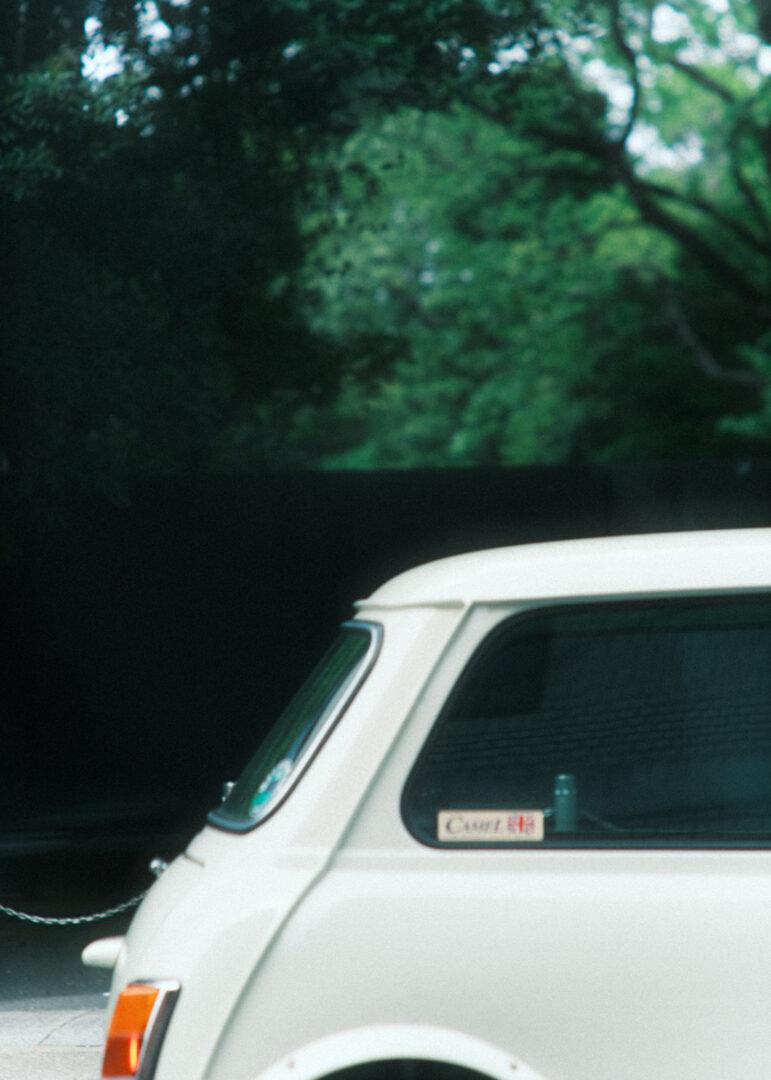 fujifilm x-s10 rokkor 85mm f1.7 オールドレンズ ミノルタ ロッコール MINOLTA レビュー review スナップ 作例