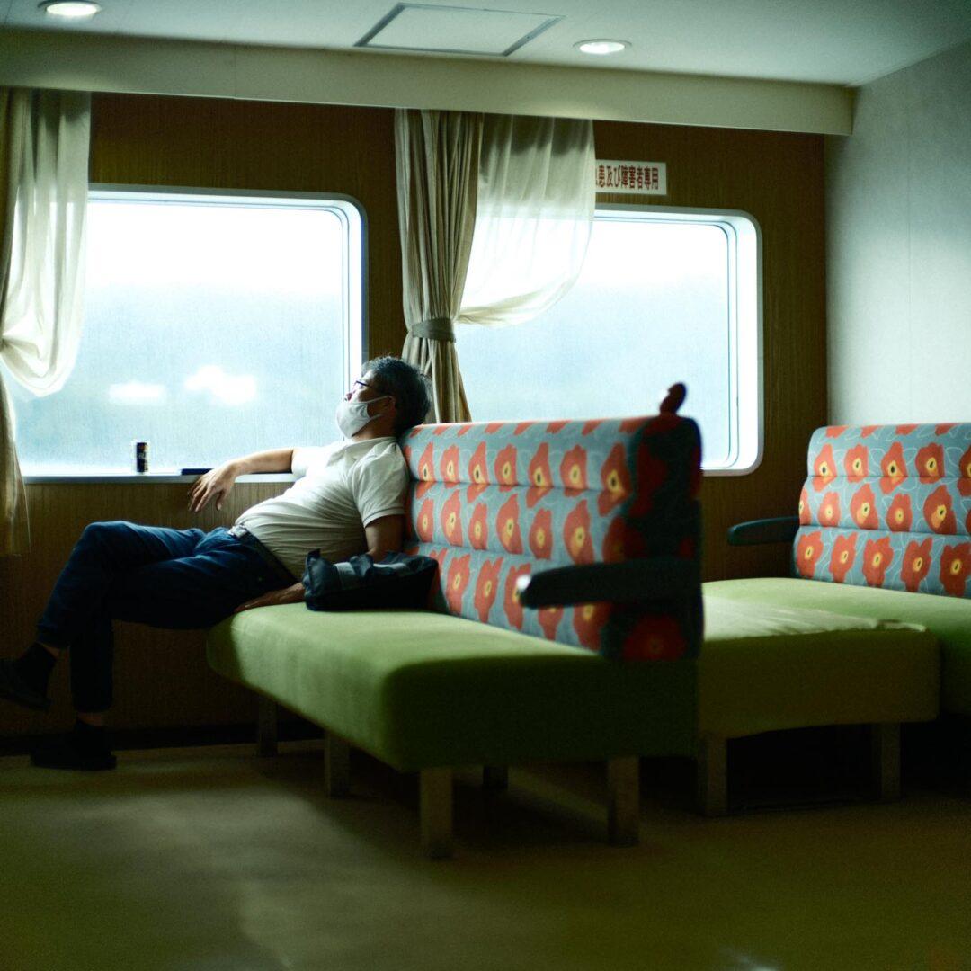 gfx 100s fujifilm フジ 富士フィルム noctilux 50 0.95 asph ノクチ ノクティルックス  leica ライカ 作例 レビュー ポートレート