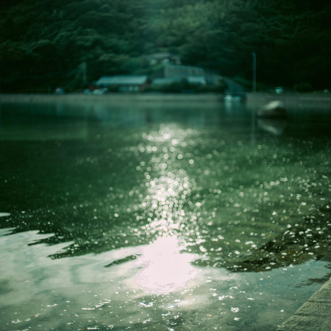gfx 100s fujifilm フジ 富士フィルム noctilux 50 0.95 asph ノクチ ノクティルックス  leica ライカ 作例 レビュー 五島列島