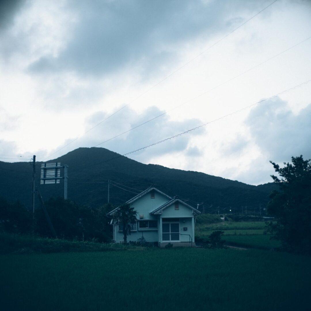 gfx 100s fujifilm フジ 富士フィルム noctilux 50 0.95 asph ノクチ ノクティルックス  leica ライカ 作例 レビュー 五島列島 風景