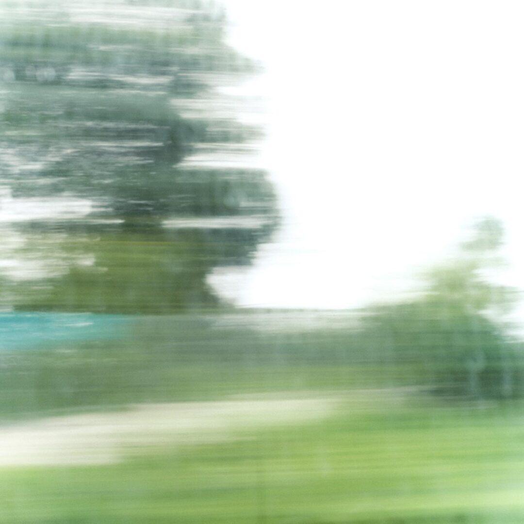 gfx 100s fujifilm フジ 富士フィルム noctilux 50 0.95 asph ノクチ ノクティルックス  leica ライカ 作例 レビュー 車窓 風景